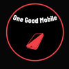 One Good Mobile