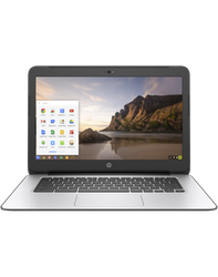 HP Chromebook 14 G4 for sale