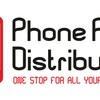 PhonePD