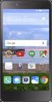 Huawei Sensa (Simple Mobile)