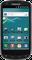 Samsung Galaxy Aviator 4G (US Cellular)