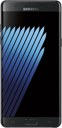 Galaxy Note 7 Buyer's Guide