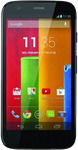 Moto G (Bluegrass Cellular)