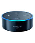 Amazon Echo Dot 2nd Gen
