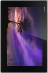 Sony Xperia Z2 Tablet (Verizon)