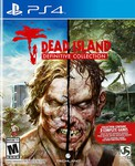 Dead Island: Definitive Collection for PlayStation 4