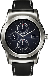 LG Watch Urbane for sale