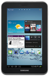 Samsung Galaxy Tab 2 7.0 (Verizon)