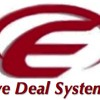 Eye Deal Systems, LLC