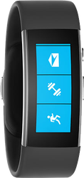Microsoft Band 2 for sale