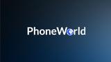 PhoneWorld Cell Phone Repair & Unlock