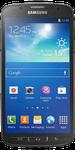 Used Samsung Galaxy S4 Active