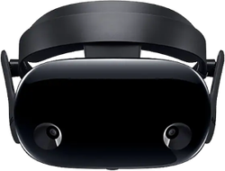Samsung HMD Odyssey Plus Mixed Reality
