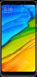 Xiaomi Redmi 5 Plus (Unlocked Non-US) for sale