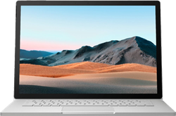 "Microsoft Surface Book 3 [15""] - I7, 512 GB, 32 GB"