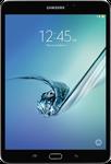 Used Samsung Galaxy Tab S2 8.0 LTE