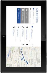 Sell Nokia Lumia 2520
