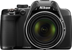 Nikon Coolpix P530 for sale on Swappa