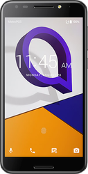 Alcatel A30 Fierce (Metro PCS) for sale