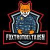 Foxtrot D.