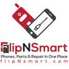 FlipNSmart Phones