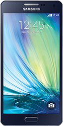 Samsung Galaxy A5 (Rogers) for sale