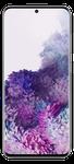 Used Galaxy S20 5G