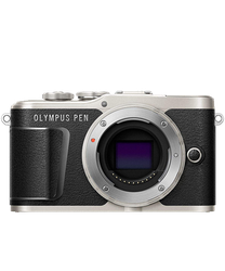 Olympus PEN E-PL9 for sale on Swappa