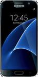 Used Galaxy S7