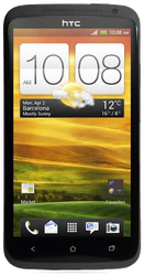 HTC One X+ (Telus) for sale