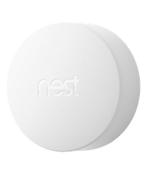 Nest Sensor Thermostat for sale