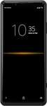 Sony Xperia PRO 5G