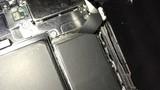 Direct 2U Device Repairs