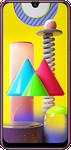 Samsung Galaxy M31 (Unlocked Non-US)