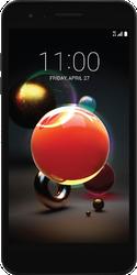 LG Aristo 2 Plus (T-Mobile) for sale