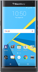 Blackberry Priv (Rogers) for sale