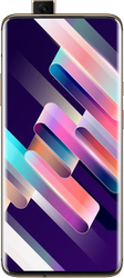 OnePlus 7 Pro (T-Mobile) [GM1915] - Blue, 256 GB, 8 GB