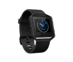 Fitbit Blaze Special Edition