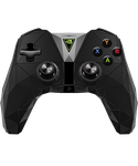 Nvidia Shield Wireless Controller 2017