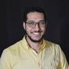 Hisham E.