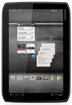Motorola Droid Xyboard 10.1 (Verizon)