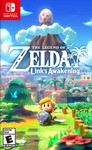 The Legend of Zelda: Link's Awakening for Nintendo Switch