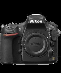 Nikon D810A for sale