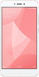 Xiaomi Redmi 4X (Unlocked Non-US) for sale