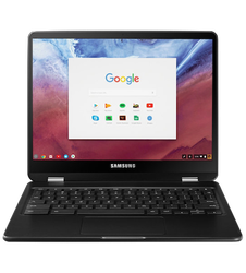 Samsung Chromebook Pro for sale