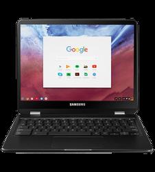 Samsung Chromebook Pro for sale