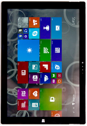 Microsoft Surface Pro 3 for sale on Swappa