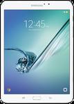 Used Samsung Galaxy Tab S2 8.0 - 2016