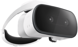 Lenovo Mirage Solo with Daydream for sale on Swappa