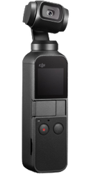 DJI Osmo Pocket for sale on Swappa